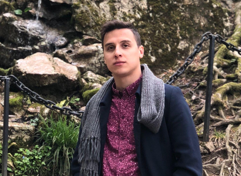Кирилл Соболев: Чистая вода решит многие бытовые трудности