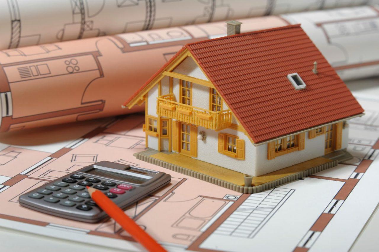 Жители Торопецкого района могут выяснить кадастровую стоимость своих домов, квартир и земельных участков