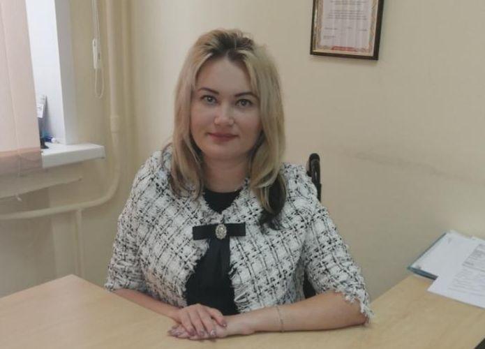 Светлана Козлова: важно, чтобы необходимые лекарства для льготников всегда были доступны, а это как раз зависит от госзакупок