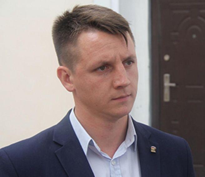 Илья Холодов: Изменения в дорожной отрасли оцениваются жителями как положительные