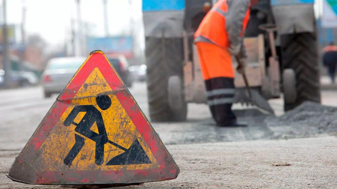 Ольга Ходункова: Дворовые территории и прилегающие улицы нужно регулярно обновлять