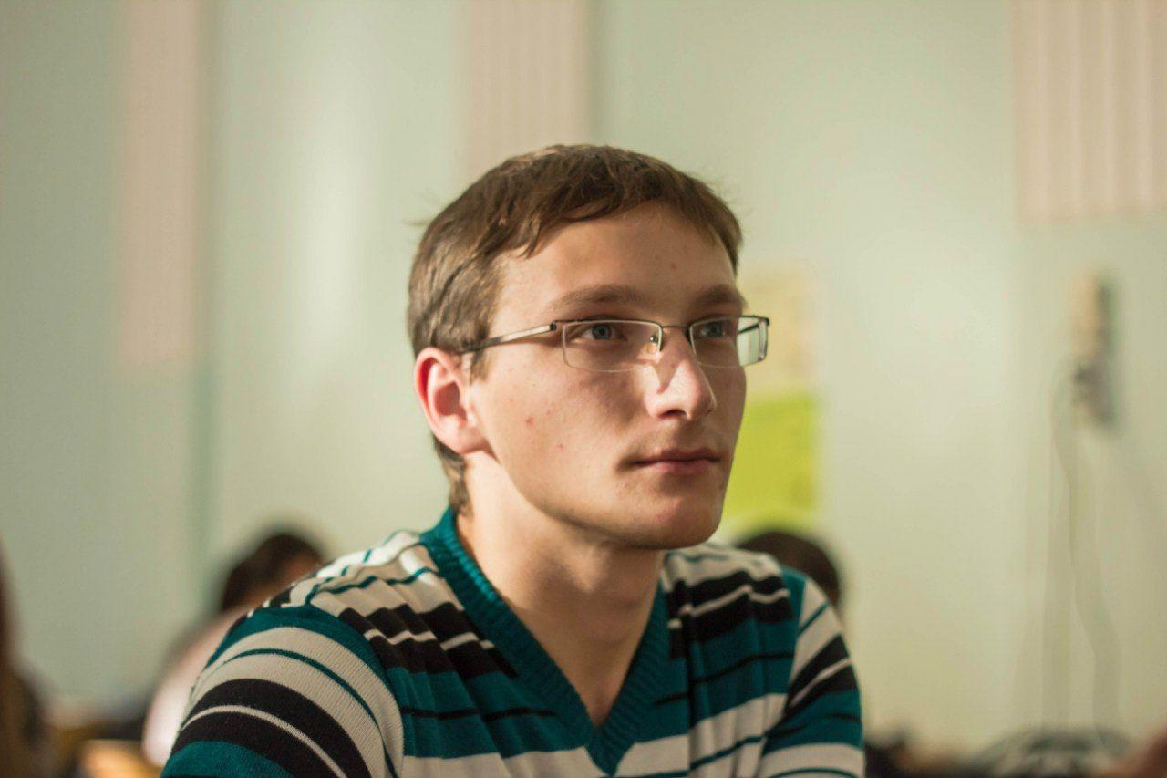 Михаил Бабайцев: Инновации не в технике, а в людях