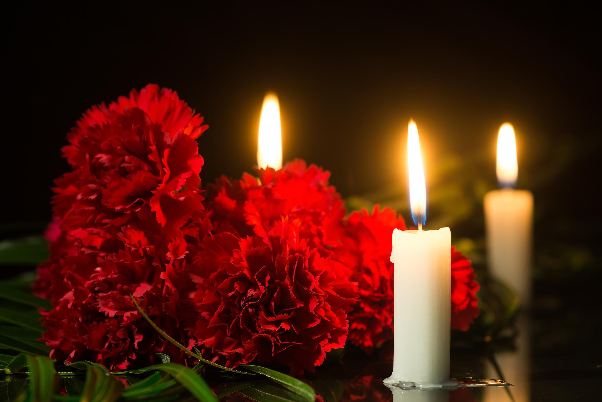 Игорь Руденя выразил соболезнования в связи с уходом из жизни Ивана Райдура