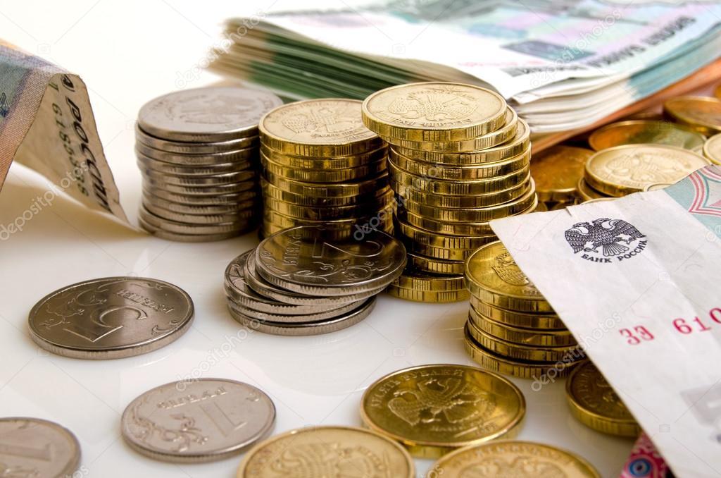 Ольга Хорунжий: Главное изменение – сокращение сроков в порядке планирования закупок