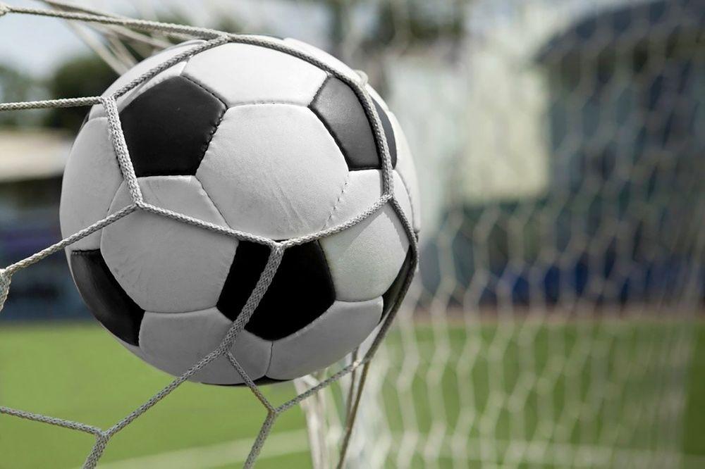 В Калязинском районе готовят книгу о футболе