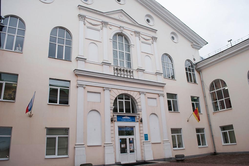 Тверской области отремонтируют шесть сельских домов культуры