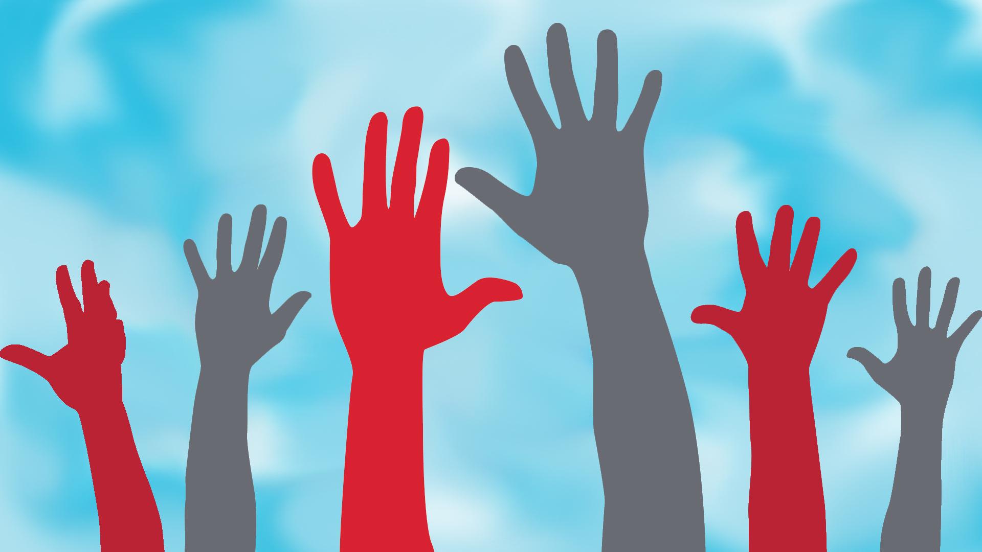 На форуме «Молодежь и выборы» в Твери пройдет тематическое ток-шоу