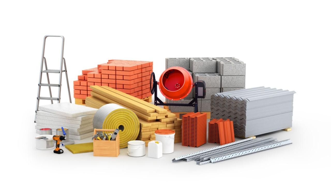 Юлия Данильченко: Закупки по строительным и ремонтным работам имеют ряд особенностей