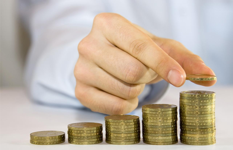 На реализацию адресной инвестиционной программы Тверской области предусмотрено более 7,4 млрд рублей