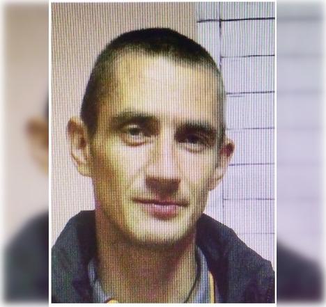 Пропавший в Тверской области неделю назад мужчина найден живым