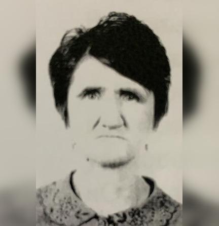 В Тверской области пропала 64-летняя пенсионерка