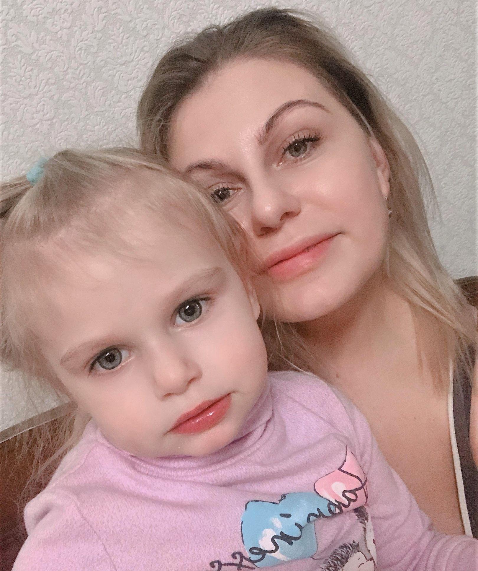 Анастасия Петрова: Благополучие семей – благополучие региона