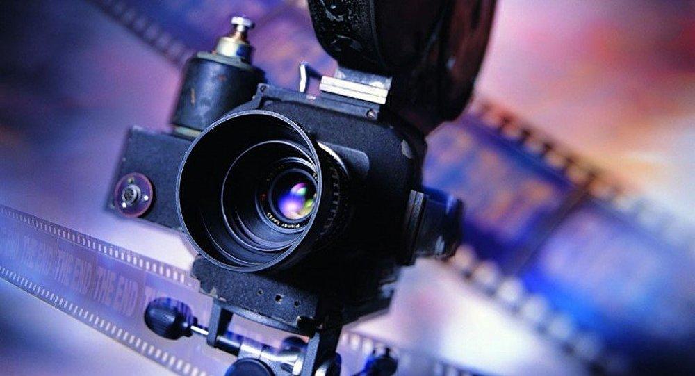Юные журналисты и кинематографисты Тверской области стали победителями на кинофестивале «Веселая ларга»