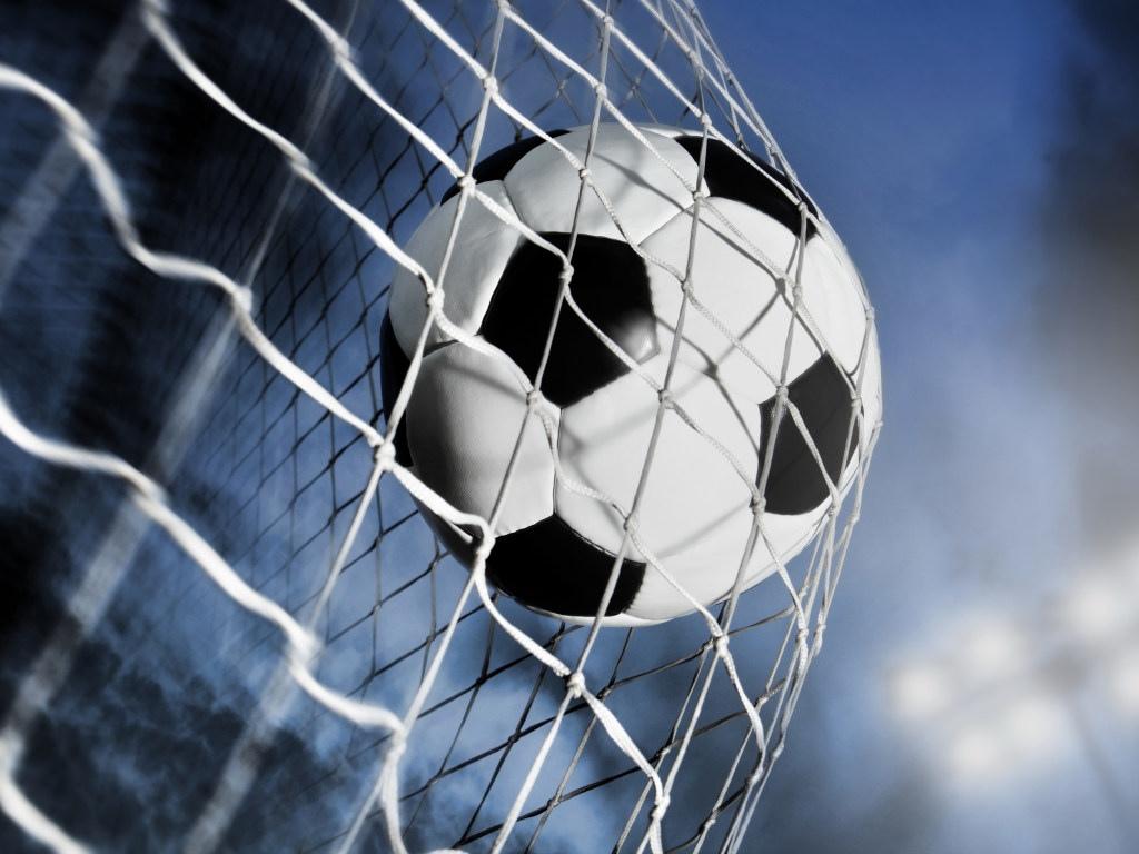 В Твери пройдет футбольный фестиваль для школьников