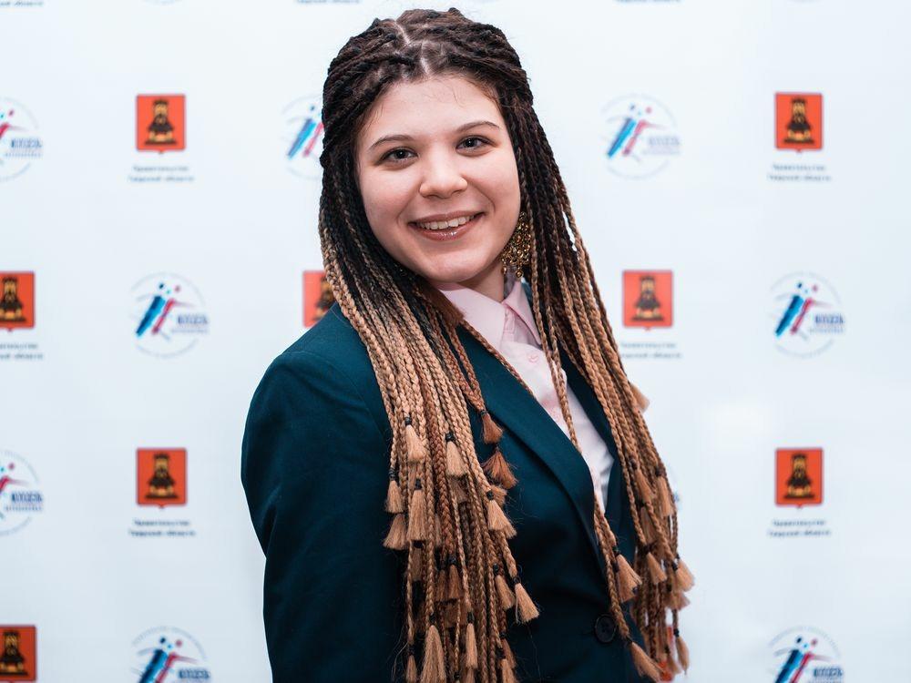 Наталья Пацевич: Важно, чтобы навыки, получаемые в школе, были современными