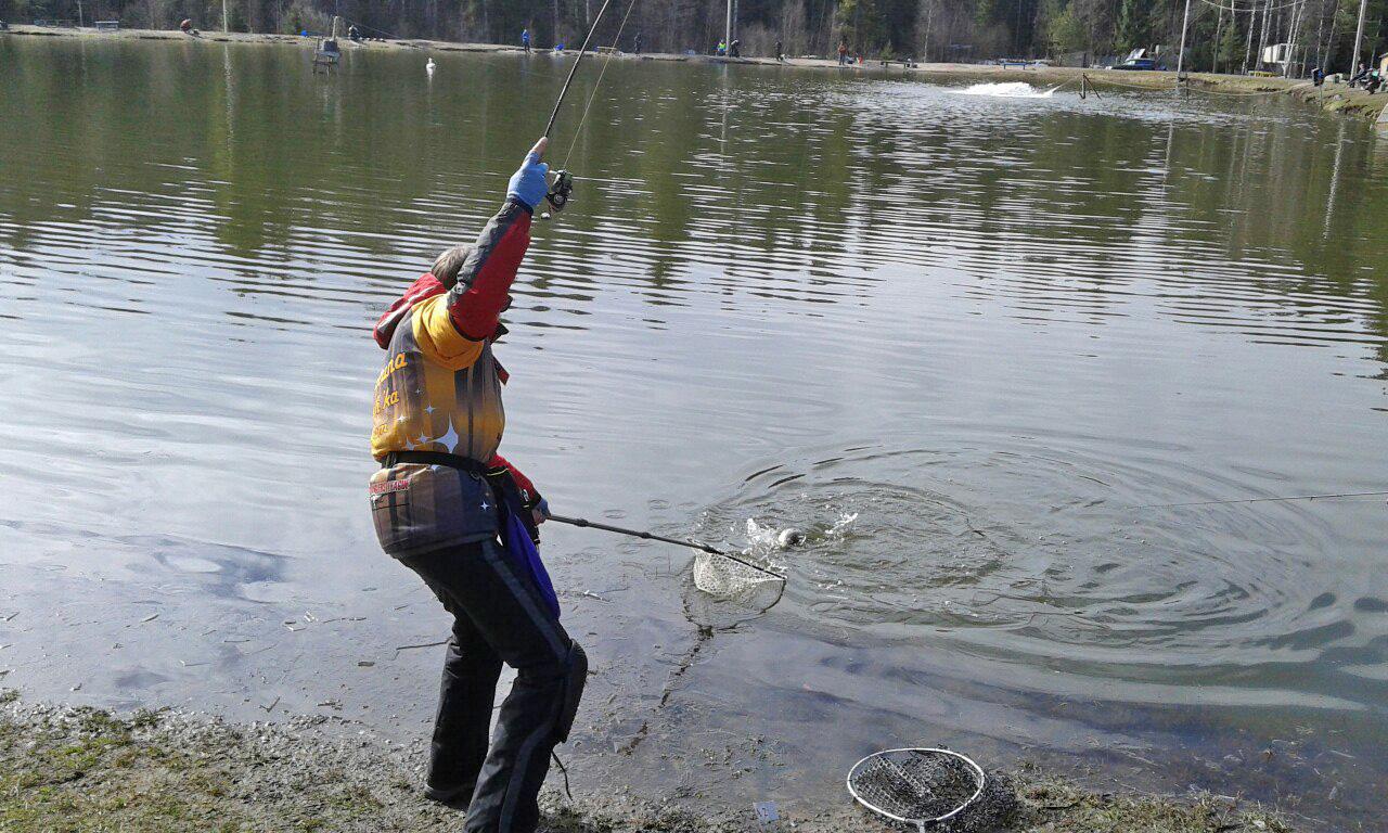 Мужчину в Тверской области оштрафовали за кражу воды