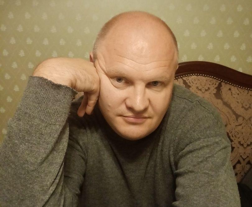 Алексей Андреев: Женщины Лесного ездят рожать за 135 километров