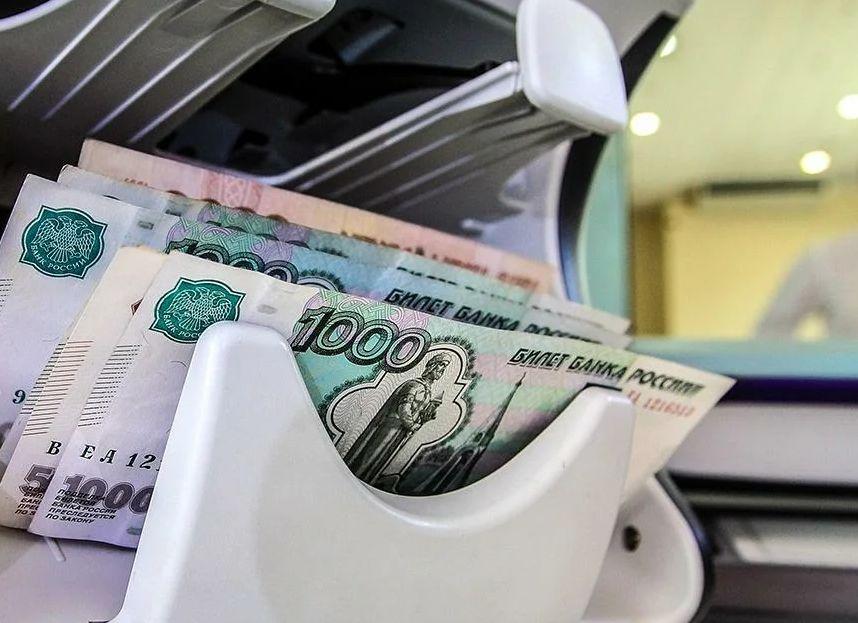Тверские предприниматели получат займов почти на полмиллиарда