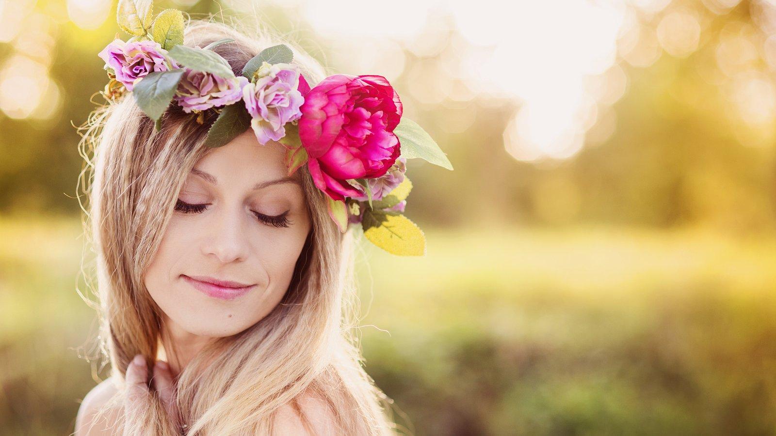 Весенний «Бал цветов» пройдет в Твери