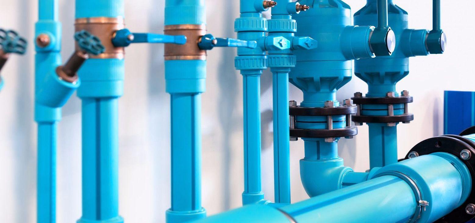 Лариса Воробьева: Система водоснабжения нуждается в капитальных вложениях