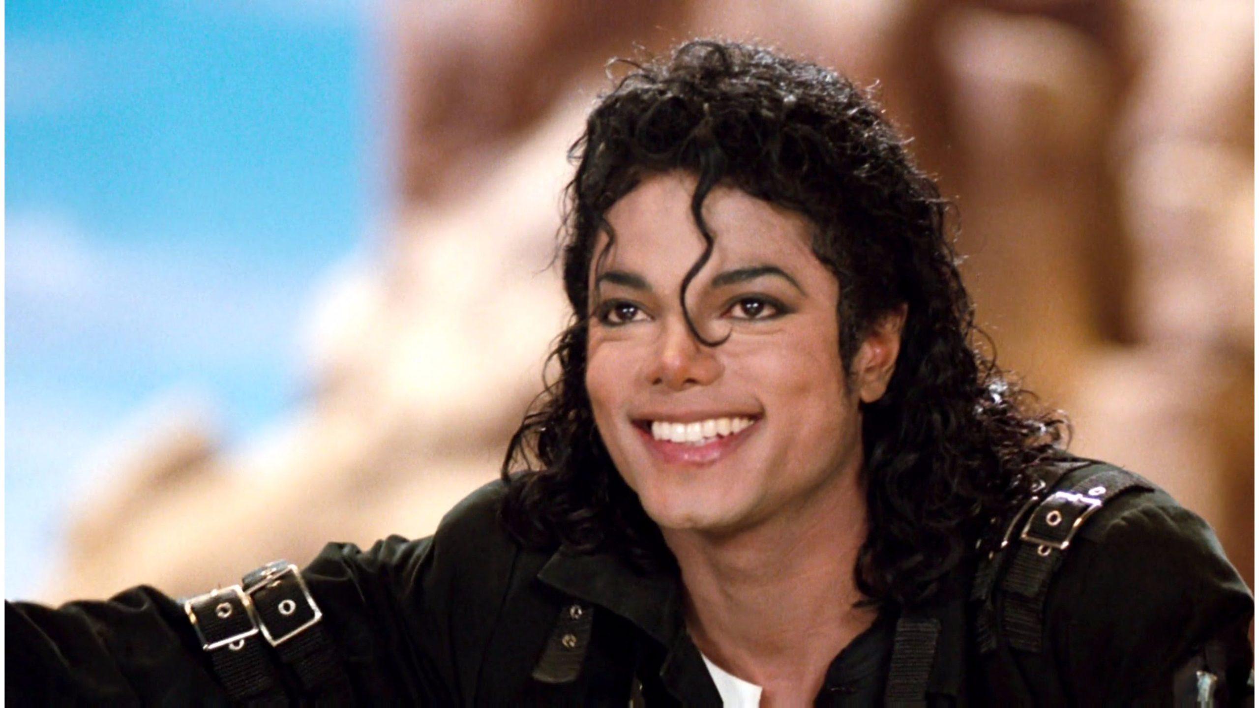 В Твери исполнят великие хиты Майкла Джексона