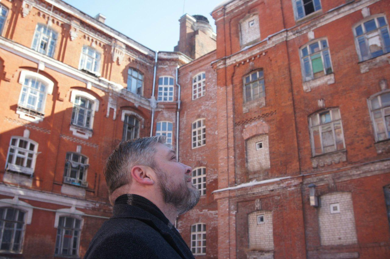 Дмитрий Груздков: Твери можно взять на вооружение столичный опыт