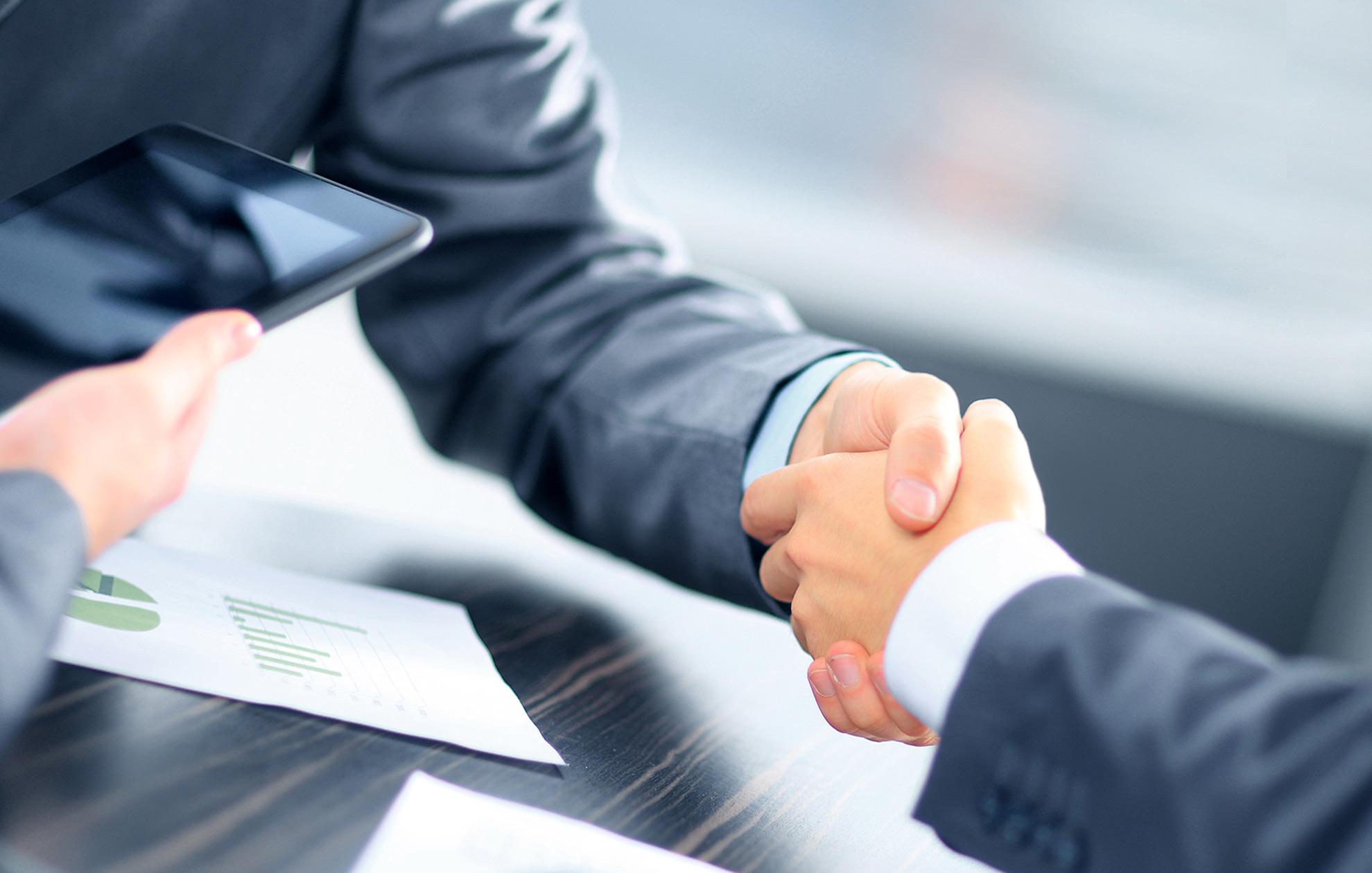 Более 1400 займов выдано бизнесу в Тверской области