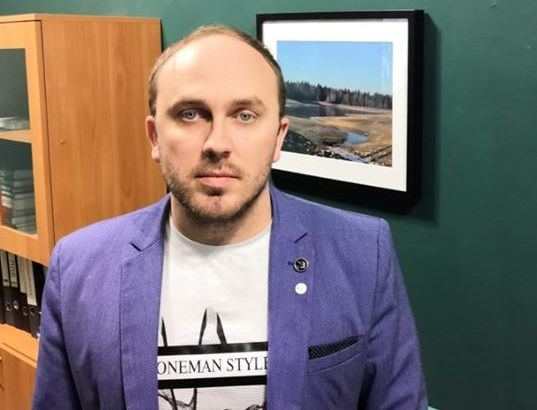 Алексей Трофимов: «Поддержка сельхозпроизводителей должна быть своевременной»