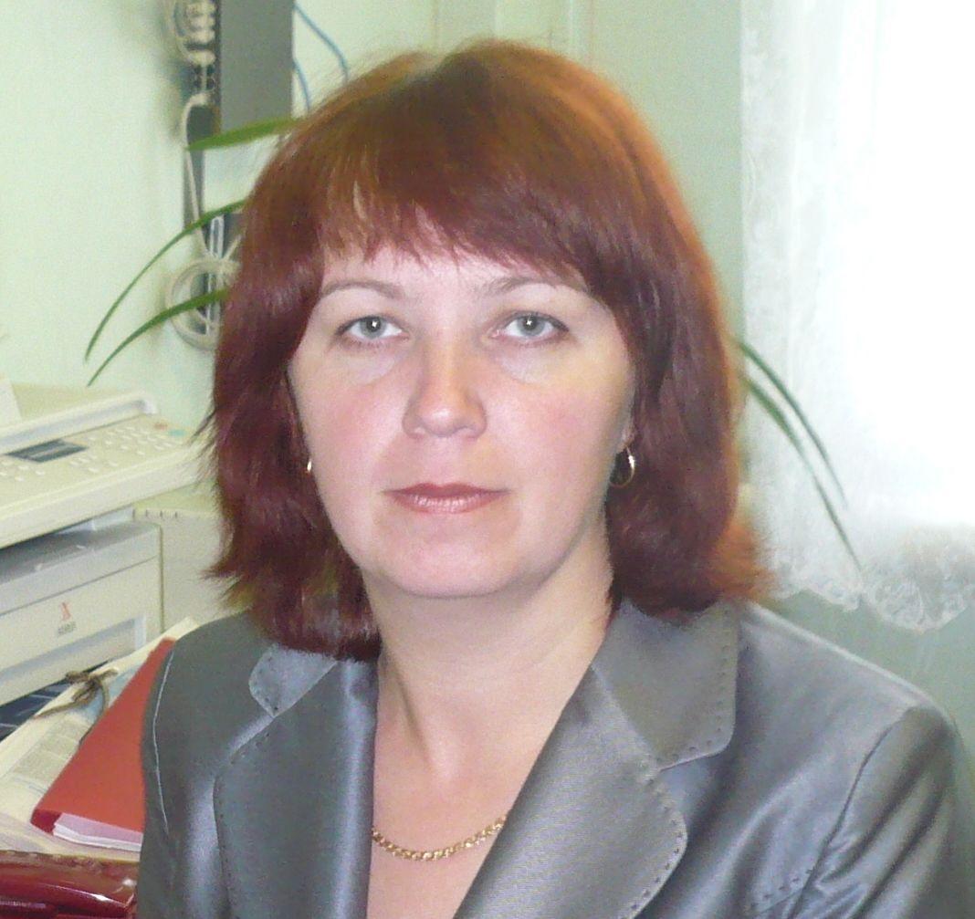 Лариса Андреева: Нет отраслей, которых сложившаяся ситуация не касается