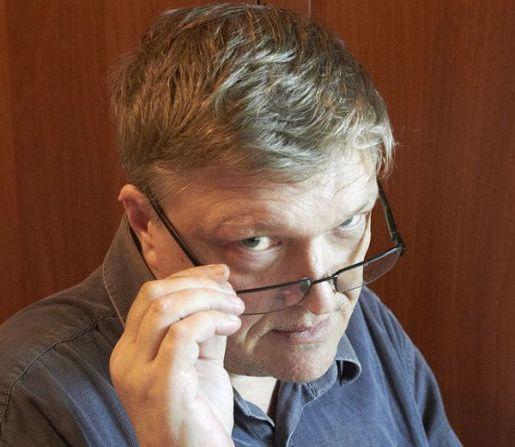 Игорь Богатырев: Важна и информационная составляющая