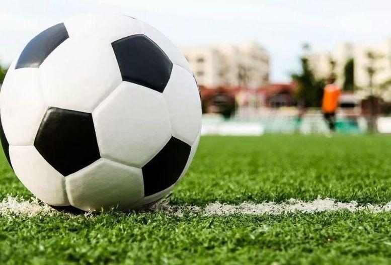 Болельщики тверской «Волги» выбрали новое название футбольному клубу