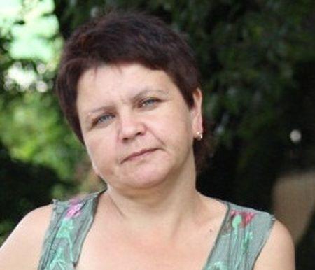 Ольга Бушуева: «Сейчас необходимо поддержать малый бизнес и сохранить рабочие места»