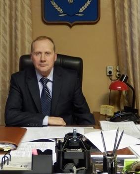 Виктор Березкин:Каждый инвестпроект – это новые возможности развития территории и гарантированная работа для местных жителей.