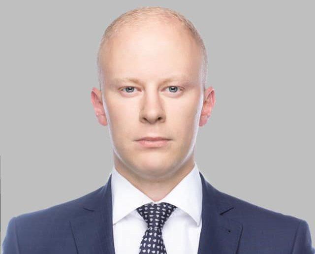 Михаил Дорофеев: Получение этих средств стало одним из инструментов поддержки предпринимательства в промышленной сфере региона