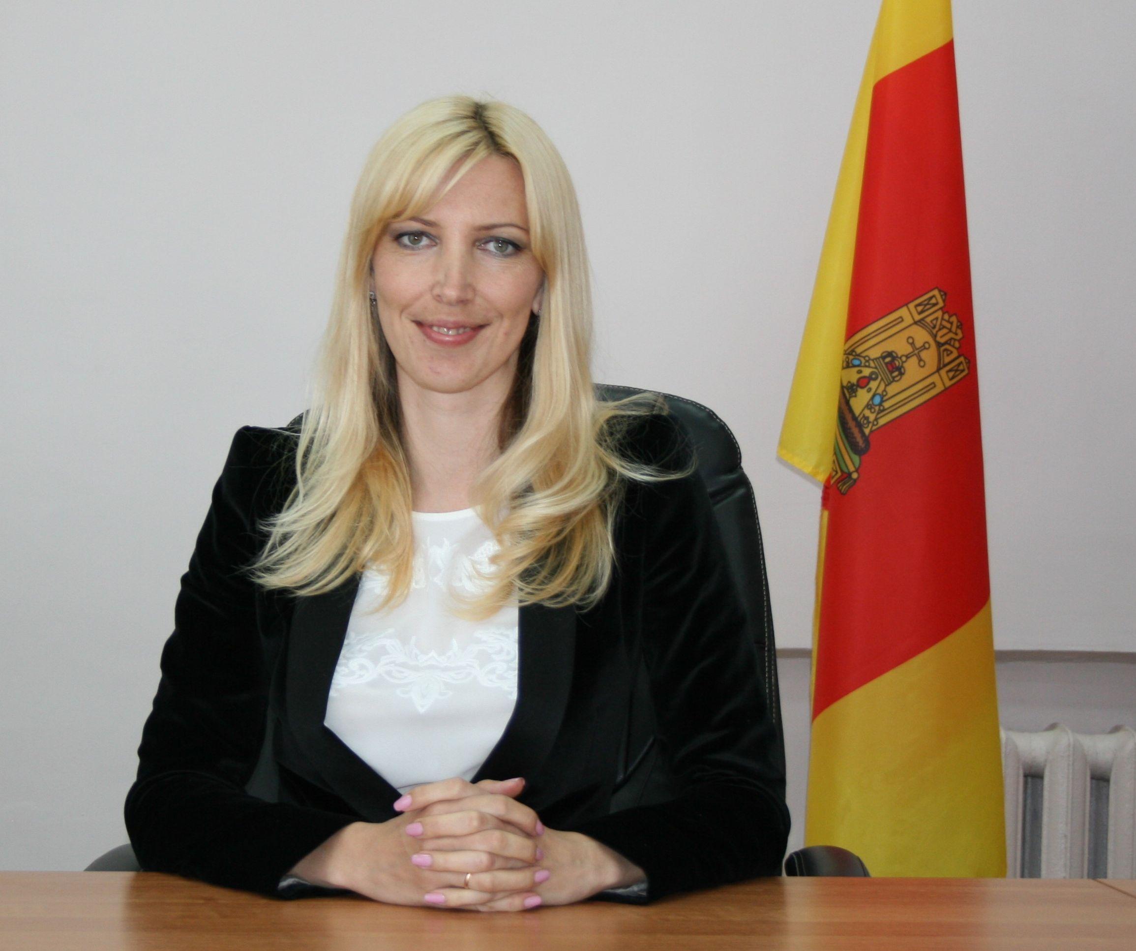 Татьяна Дубова: Каждый новый инвестор - это еще и привлечение новых инвесторов