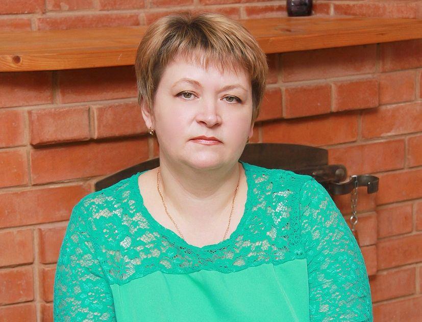 Елена Ещенко: «Взаимодействие с МФЦ принесет только плюсы»