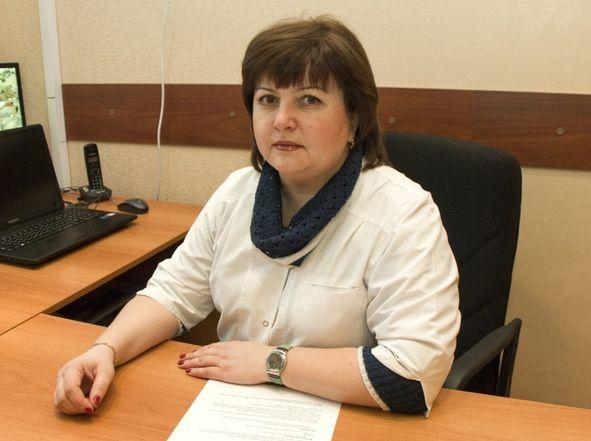 Татьяна Жомова: Успехи агропрома -это яркий показатель экономического развития любого региона