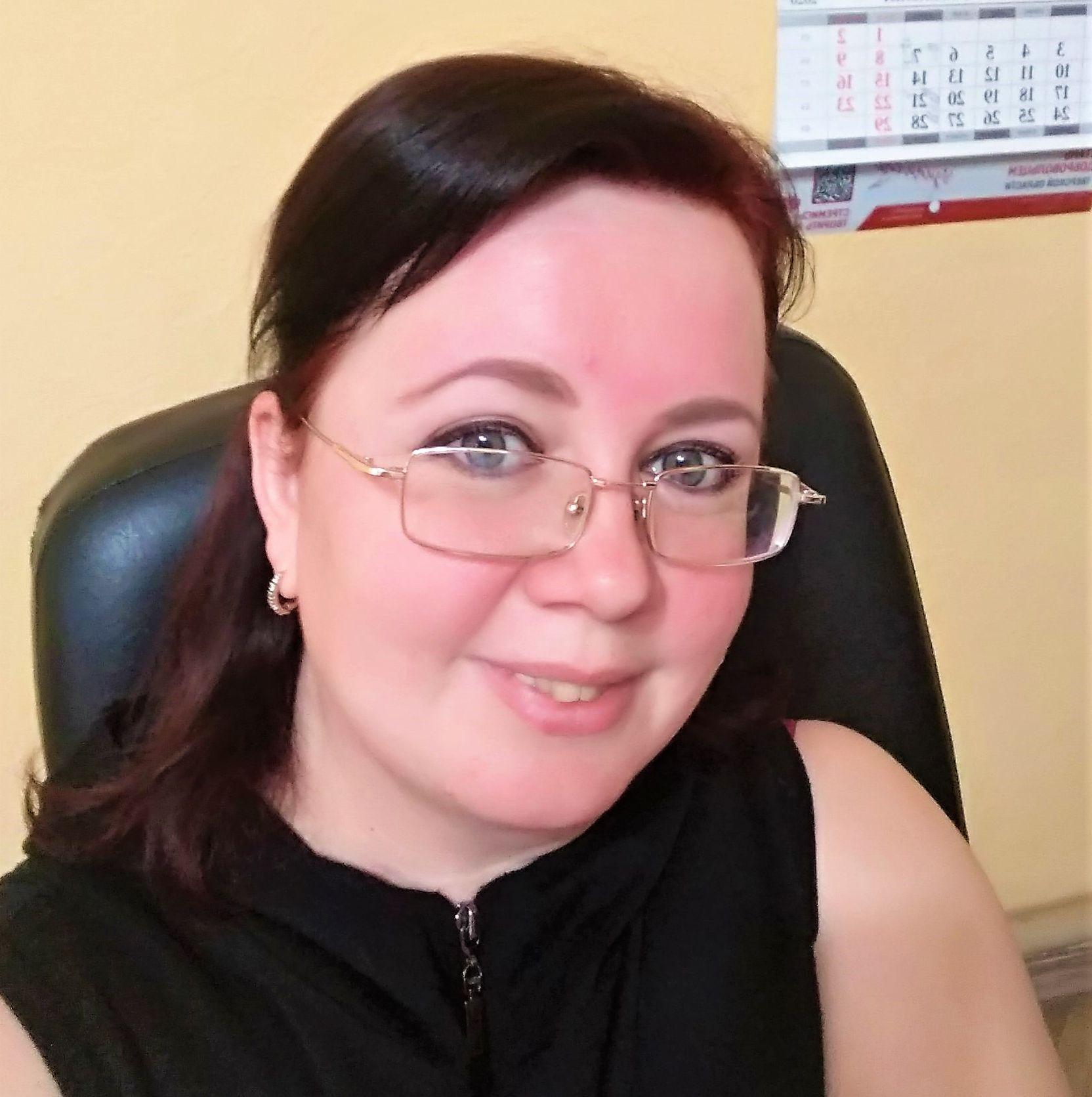 Ирина Жуйкова: Ключевое направление – повышение качества жизни в регионе