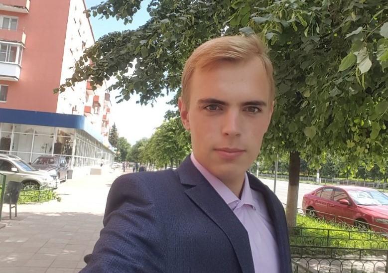 Леонид Иванов: Чтобы снизить текучку кадров, нужно повышать квалификацию и зарплату