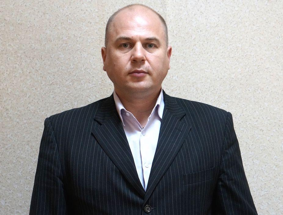 Сергей Иванов: Сельское и лесное хозяйство больше всего нуждаются в государственной и региональной поддержке
