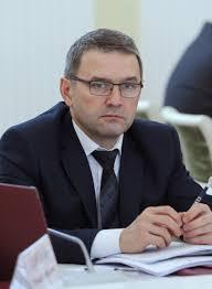 ИгорьПАВЛОВ:Создание благоприятного инвестиционного климата в Бежецком районе -одна из приоритетных задач