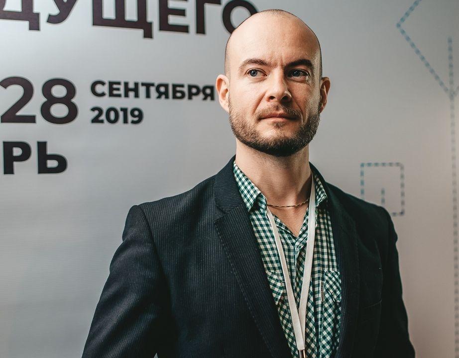 Игорь Докучаев: Газификация – сильный аргумент в привлечении инвесторов