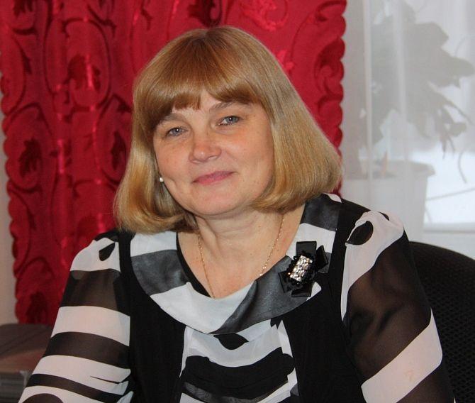 Ирина Степанова: необходимо обеспечить абсолютную прозрачность процесса