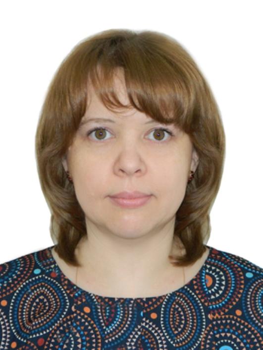 Татьяна Казакова: Губернатор услышал наше обращение и взял вопрос под личный контроль
