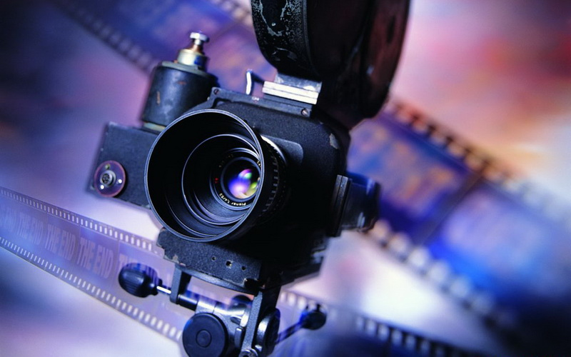 В Твери фестиваль кино «Молодым – дорогу» пройдет в закрытом формате