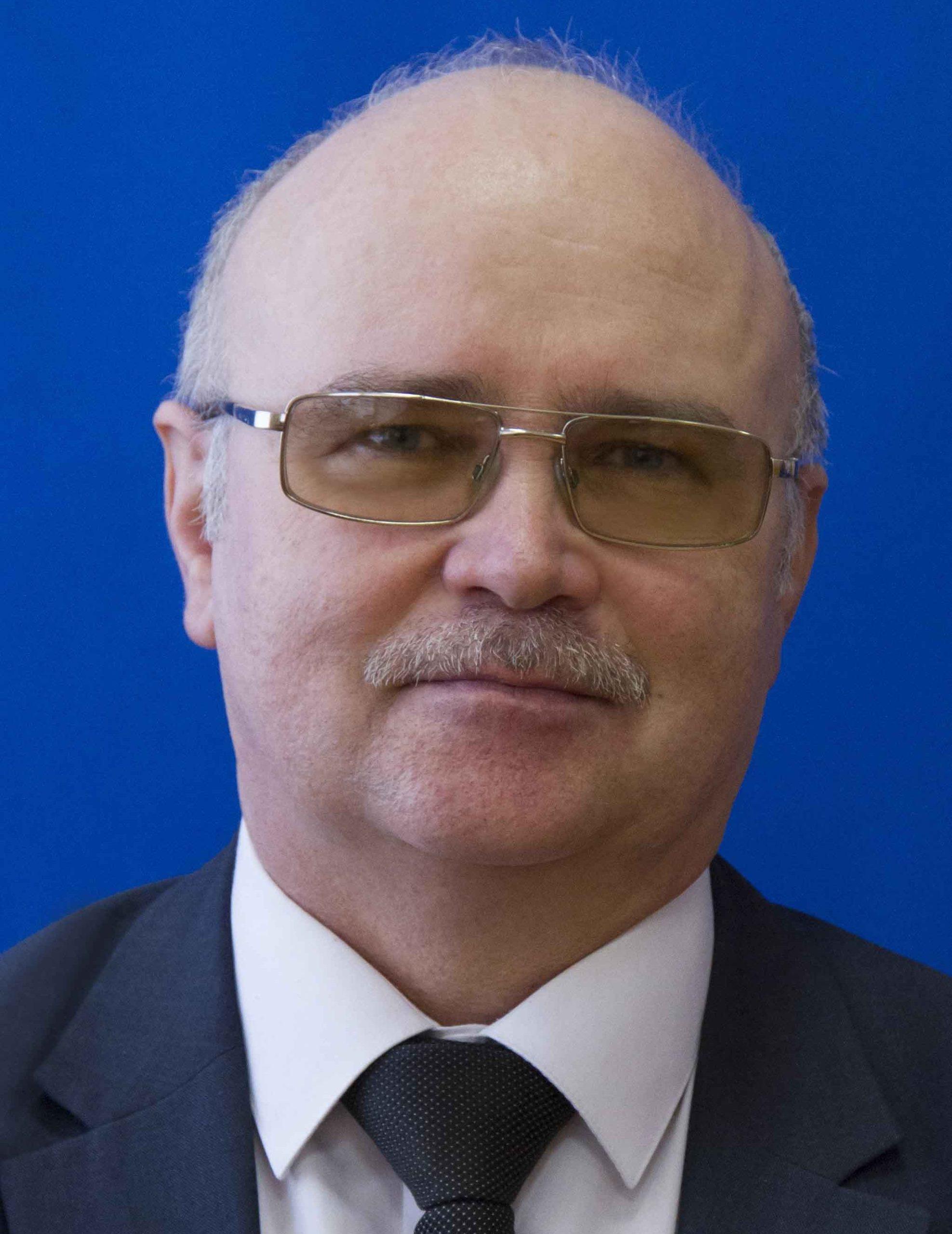 Иван Каплунов: Движение общественного транспорта в Твери наладится