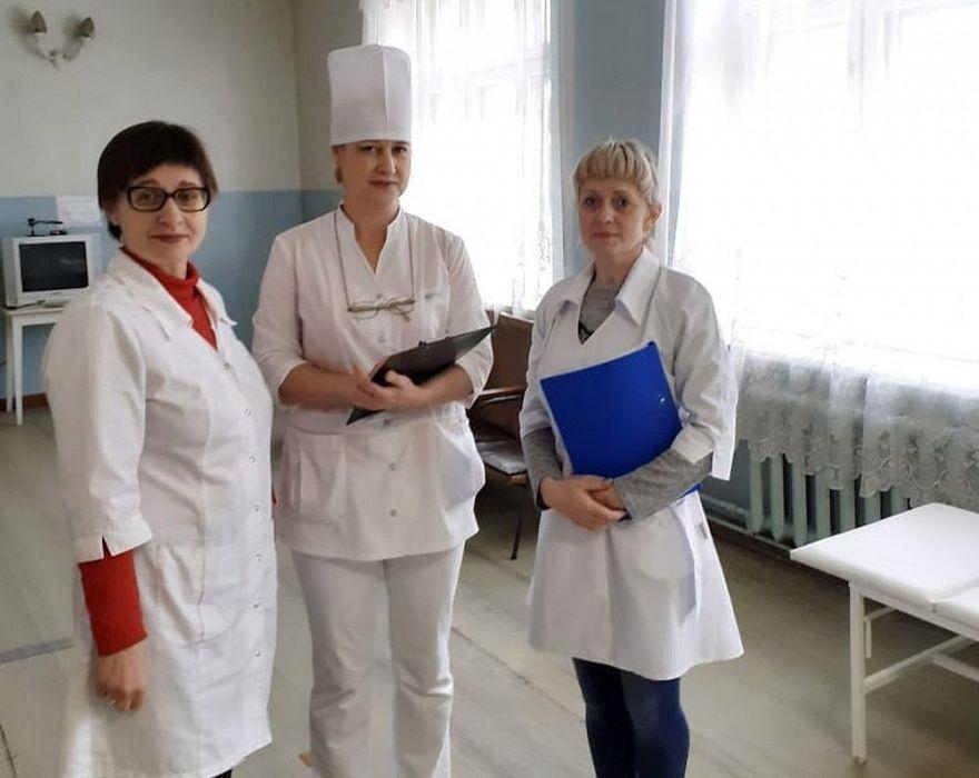 Врач рассказала, сколько люди проводят в карантине в Тверской области