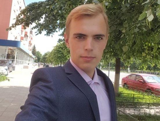 Леонид Иванов: Для молодежи открытие новых предприятий и поддержка бизнеса - сигнал, что в регионе можно жить и работать