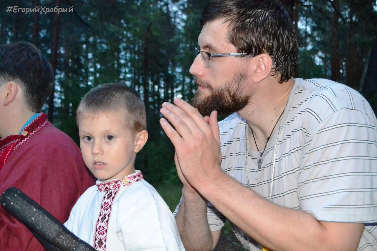Михаил Плетнев: «Отпускная» неделя – подарок для семей с детьми