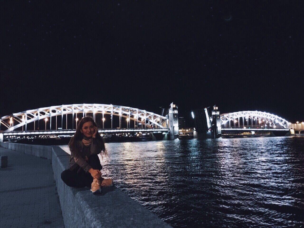 Оксана Зорина: Это уникальная возможность стать сопричастным к формированию главного закона твоей страны